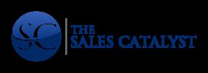 SALES CATALYST WIN 7
